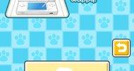 Wappy Dog screenshots