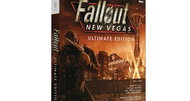 Fallout: New Vegas 'Ultimate Edition' announced