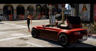 Grand Theft Auto V 'Trailer Breakdown'