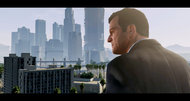 Rumor: GTA V planned for October launch