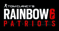 Rainbow Six Patriots inspired by original novel