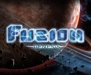 Fusion: Genesis Videos