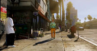 Max Payne 3 multiplayer 'crews' carry over into GTA V