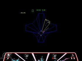 Atari Arcade Hits Screenshot from Shacknews