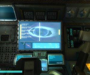 Alpha Prime Videos