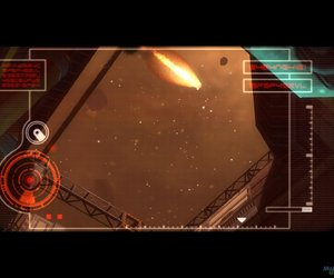 Alpha Prime Screenshots