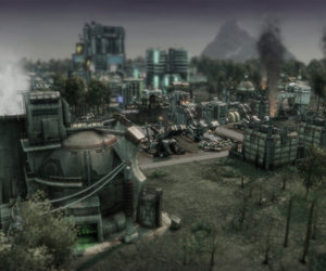 Anno 2070 Files