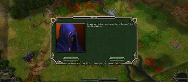 Elven Legacy News