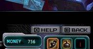 Castle Conqueror: Heroes screenshots