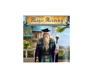 Magic Academy Videos