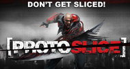 Prototype 2 tie-in game 'ProtoSlice' hits iOS