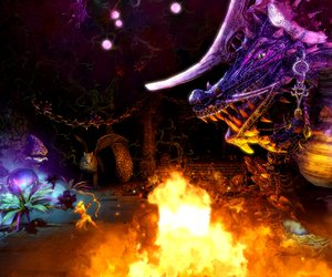 Trine 2 Files