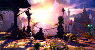 Trine 2 gets hardcore
