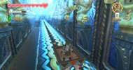 Zelda: Skyward Sword gliched save files can be fixed