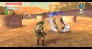 Zelda: Skyward Sword and Mario 3D Land break Nintendo sales records