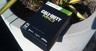 Call of Duty: Modern Warfare 3 'Hardened Edition' Unboxing