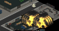Xenonauts dev promises 'proper remake' of XCOM