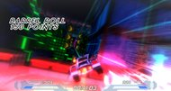 Indie Jeff's Weekly Pick: Nitronic Rush