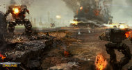 MechWarrior Online to use CryEngine 3