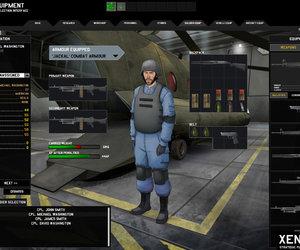 Xenonauts Videos