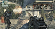 Modern Warfare 3 update re-balances weapons