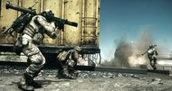 EA rep explains company president spoke 'broadly' in promising Battlefield 4