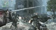 Over 1,600 Modern Warfare 3 bans delivered
