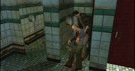 Indigo Prophecy arrives on GOG