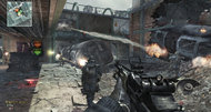 Modern Warfare 3 adds 'Drop Zone' mode, community playlists