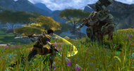 Kingdoms of Amalur: Reckoning PC specs revealed, Xbox demo coming