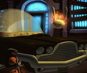 Sam & Max Episode 305: The City That Dares Not Sleep Videos