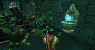 Orcs Must Die! 'Lost Adventures' DLC launched