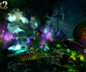 Trine 2 Screenshots