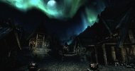 Modding The Elder Scrolls V: Skyrim