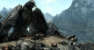 Skyrim wins AIAS Game of the Year