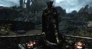 Skyrim patches coming in two weeks
