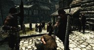 Bethesda addresses Skyrim issues plaguing some PS3 users