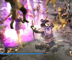 Dynasty Warriors 7: Xtreme Legends Videos