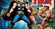 Ultimate Marvel vs. Capcom 3 pre-order costumes