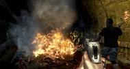 Dead Island 'Bloodbath Arena' DLC screenshots