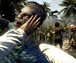 Dead Island Game of the Year Edition Files
