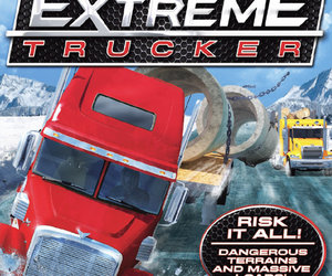 18 Wheels of Steel: Extreme Trucker Chat