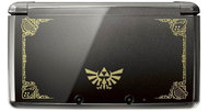 Zelda 3DS Special Edition system coming to America for Black Friday