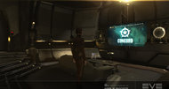 EVE Online: Crucible launches November 29