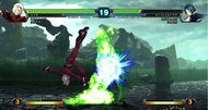King of Fighters XIII DLC plans detailed