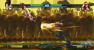 The King of Fighters 13 joins PlayStation Plus library