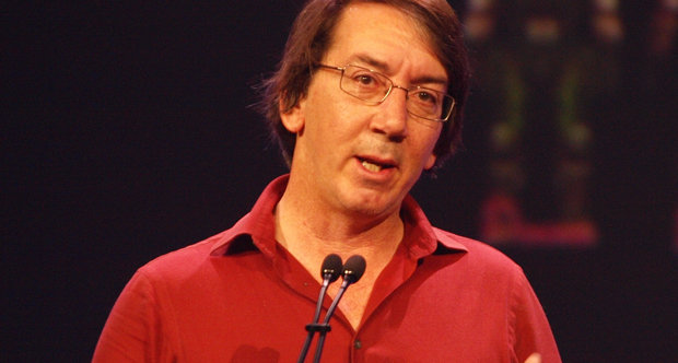 Will Wright topstory
