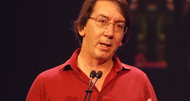 Consoles' market impact shrinking, says Will Wright
