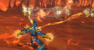 DC Universe Online DLC, EverQuest II F2P dated for December 6