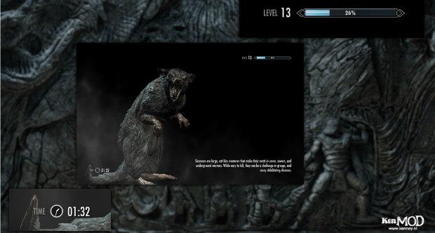 Nov 17, 2011 Square Enix licenses Unreal Engine 3 for